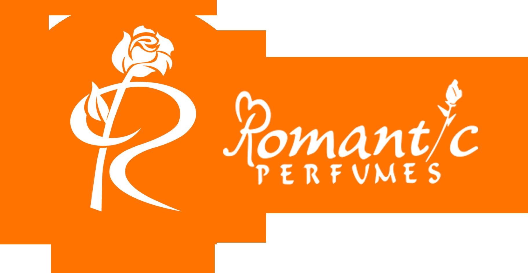 Romantic Perfumes Karama