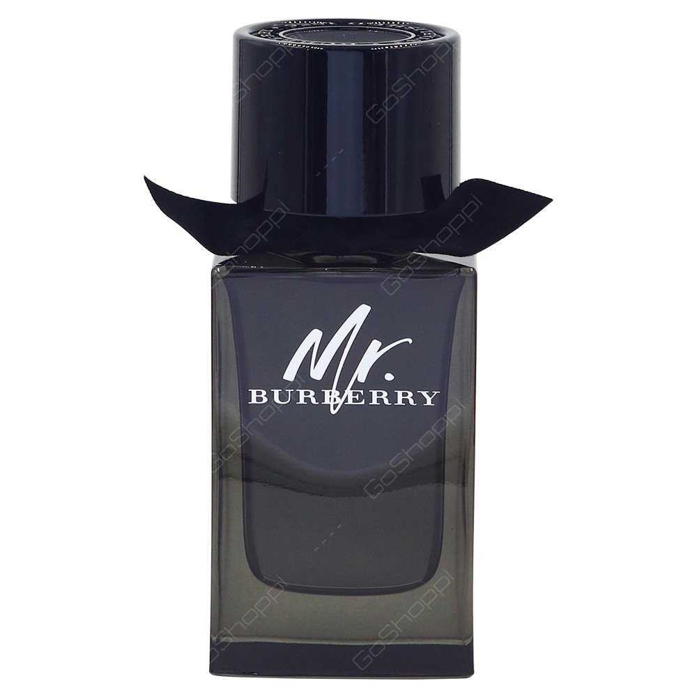 Burberry Mr Burberry For Men Eau De Parfum 100ml