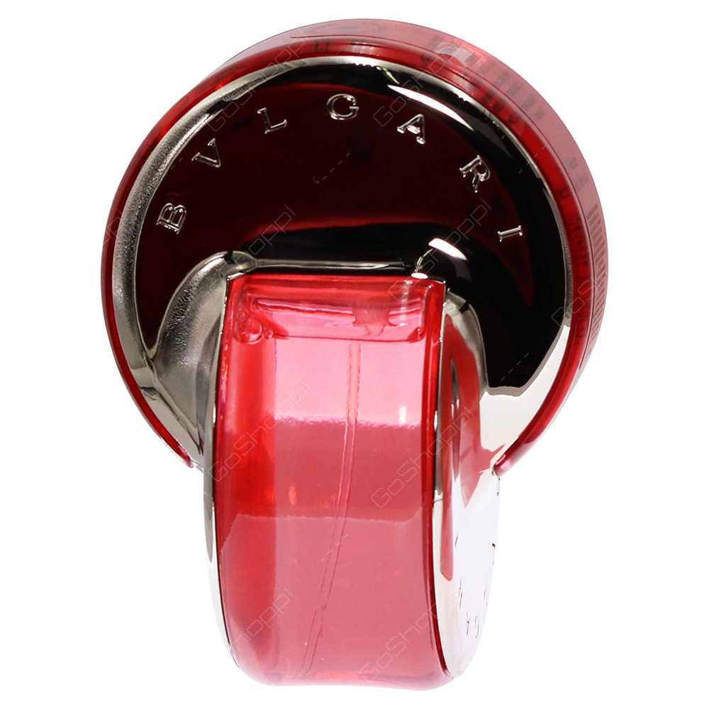 Bvlgari Omnia Coral For Women Eau De Toilette 65ml