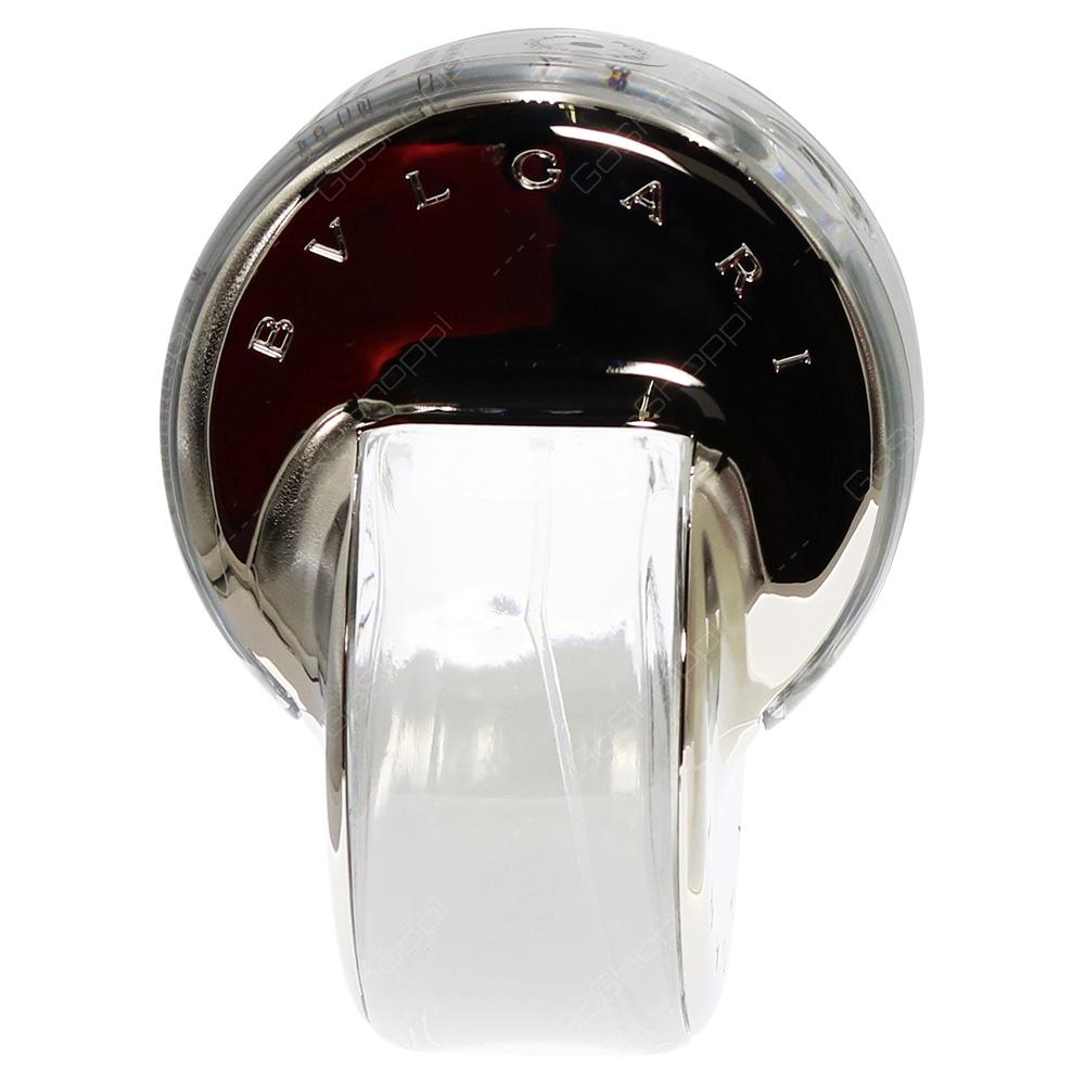 Bvlgari Omnia Crystalline For Women Eau De Toilette 65ml