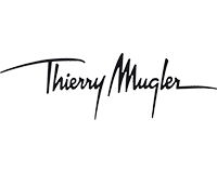 Thiery Mugler